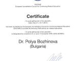 polya_bozhinova_38