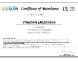 plamen-bozhinov_5