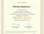 plamen_bozhinov_10