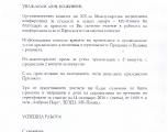 plamen_bozhinov_15