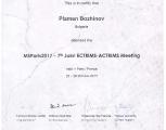 plamen_bozhinov_20