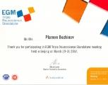 plamen_bozhinov_42