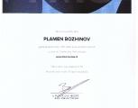 plamen_bozhinov_4