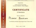 plamen_bozhinov_59