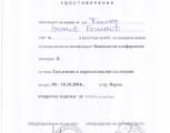 plamen_bozhinov_64